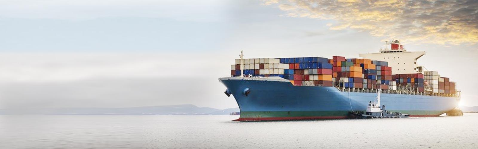 Make bulk handling<br/> more profitable